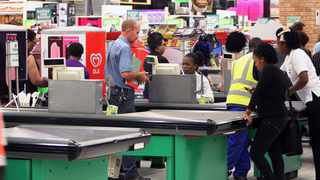 As businesses enter Level 2 lockdown, they need to be aware that women, who make most of the household decisions, have gone into survival mode and have little extra financial income for luxuries. File photo: Simphiwe Mbokazi.