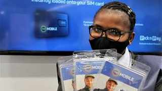 South African retailer Pick n Pay has launched PnP Mobile, South Africa's newest Mobile Virtual Network Operator. Photo: Supplied