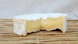 Cheese does not freeze that bad, but it will probably lose its texture. Picture: Supplied