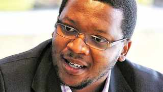 Christopher Malikane is Associate Professor of Economics in the School of Economics and Finance, University of the Witwatersrand (he writes in his own capacity). Photo: File