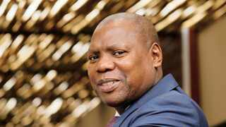 Zweli Mkhize Picture: REUTERS, SIPHIWE SIBEKO