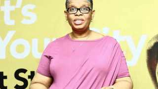 Factions aligned to defeated eThekwini ANC leader Zandile Gumede have accused her rivals of stealing the elections.