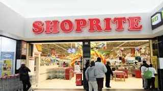 FNB has partnered with Shoprite to allow FNB Easy Pay As You Use and Smart Option account holders to replace lost or stolen bank cards in Shoprite and Checkers stores. Photo: File