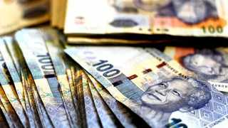 """The KwaZulu-Natal Department of Human Settlements has said it is concerned about individuals turning large profits by """"illegally"""" selling their government houses. Photograph: Reuters."""