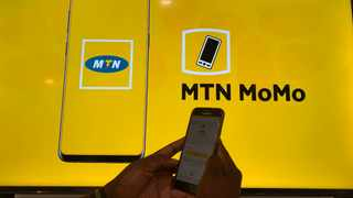 MTN Zakhele Futhi (MTNZF), the ring-fenced special purpose vehicle established by Africa's biggest mobile giant, MTN Group, has appointed attorney and businesswoman Belinda Mapongwana as its new chairperson.