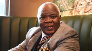 AYO chairperson Dr Wallace Mgoqi said the smear campaign launched in March 2018 came as a result of factional battles at the PIC, making AYO the collateral damage. Photographer: Phando Jikelo/African News Agency/ANA