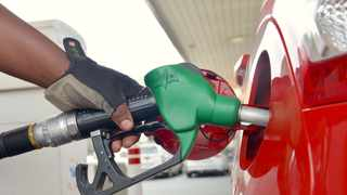 Consumers will be digging deep into their pockets for petrol and electricity as prices soar to their highest in spite of household income being impacted by the Covid-19 pandemic. Picture: Karen Sandison/African News Agency (ANA)