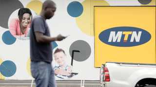 MTN Nigeria added 3.3 million customers to its network in the six months to June, it said on Friday. AFRICAN NEWS AGENCY (ANA), BONGANI MBATHA /AFRICAN NEWS AGE
