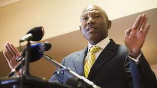 Governor Lesetja Kganyago said that the MPC was not unanimous on the decision to maintain the repo rate.