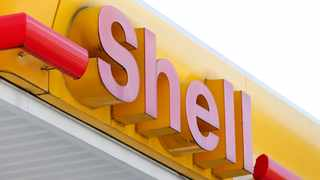 Royal Dutch Shell said it expects to make the first profit from pumping oil since the start of the pandemic. Photo: File