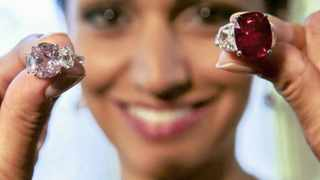 Gemfields, the global supplier of African emeralds and rubies, on Friday said that interim losses had mounted by 556% during the six months to the end of June on the Covid-19 pandemic and it would potentially approach shareholders for a rights issue to raise funds. Reuters