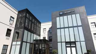 Steinhoff Investment Holdings on Friday swung into a full-year loss of R13.68 billion for the year to end September. Photographer: Dwayne Senior/Bloomberg