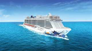 Norwegian Cruise Line suspends cruises for Norwegian Cruise Line, Oceania Cruises and Regent Seven Seas cruises until the end of November. Picture: Supplied.