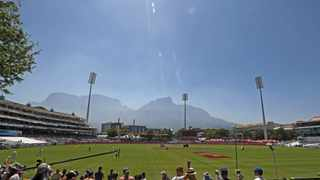 FILE - Newlands Cricket Ground. Photo: Chris Ricco/BackpagePix