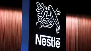 Nestle cut its full-year underlying sales growth forecast to 2-3 percent on Thursday. Photo: File