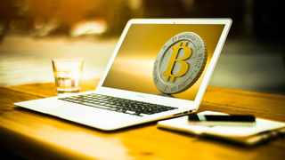 Many bitcoin users have started using bitcoin apps due to its convenience and reliability.
