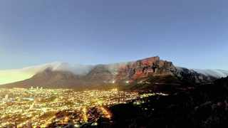 Cape Town residents share their unique stories.