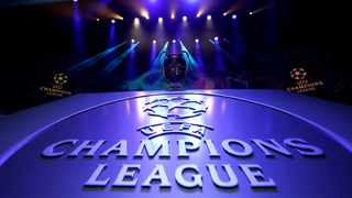 This very different Champions League season concludes with a unique mini-tournament in Lisbon from Wednesday onwards with six of the eight clubs left aiming to win the elite event for the first time. Picture: Eric Gaillard/Reuters