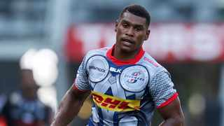 While the 'he's a 10 and that's where he should be used' argument could be seen as enough to have Willemse's name scratched off this list, if there had to be an obvious guess for someone to come in at 15, it would be him. Muzi Ntombela/BackpagePix