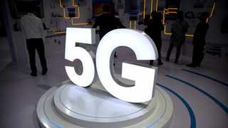 5G is the fifth generation of wireless technology that is paving the way for the connectivity that digital technologies increasingly require, but it offers far more than unprecedented mobile data connection speeds. Photo: (AP Photo/Mark Schiefelbein, File)
