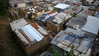 Winnie Mandela informal settlement residents in Tembisa want a monthly payment of R5000 each from the government as constitutional damages for housing failure. File Picture: Bongani Mbatha/African News Agency (ANA)