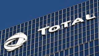 Total on Monday confirmed it is suspending work on a massive $20 billion (R285.34 billion) gas project in northern Mozambique following the latest jihadist assault on a nearby town last month. (AP Photo/Michel Euler, File)