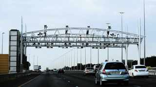 Gauteng MEC for Public Transport and Roads Infrastructure Jacob Mamabolo says the province made a compelling case clearly stating that it is not correct for Gauteng residents to be burdened with paying for e-tolls. Picture: Thobile Mathonsi.
