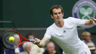 The theory could hold some truth for Andy Murray, whose tennis career has eclipsed that of his mother.