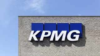 KPMG has said that the country's insurance industry was financially healthy last year and had shown resilience in weathering Covid-19 this year. Photo: File