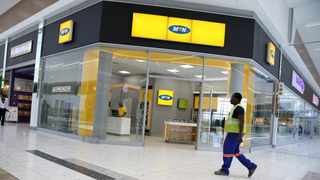 MTN Group said on Friday that it had exited its 18.9 percent stake in African online retailer Jumia, making R2.3 billion in net proceeds. Photo: File