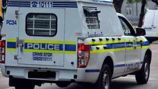 Inanda, north of Durban, is still the country's rape capital, the quarterly police crime statistics released on Friday revealed. File Picture.