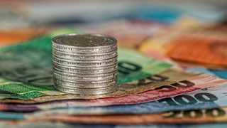 South Africa's National Treasury plans no further easing of its coronavirus loan scheme criteria to stimulate uptake, it told Reuters, meaning almost a third of the government's R500bn ($30 billion) relief package may end up going unused.