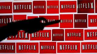 Netflix will now allow users to choose how a TV episode or movie will end as it pushes further into Interactive TV. REUTERS/Mike Blake.