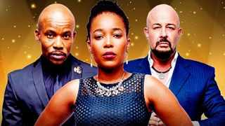 e.tv's 'Rhythm City'. Picture: Supplied