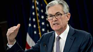 On opening the Jackson Hole symposium on Friday Federal Reserve chairperson Jerome Powell gave a robust updating of the Fed's monetary policy framework.