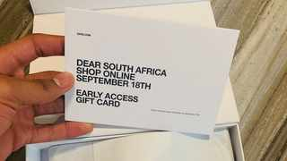 Micro Influencers Get Last Laugh As Zara S Online Shopping Campaign Goes Viral