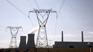 Eskom is to dispose of some of its insurance and finance non-core assets in a bid to raise capital and reduce the power utility's mounting debt. Photo: Siphiwe SIbeko/Reuters