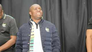 Thulani Xulu an ANC member of the provincial legislature said his reputation had been damaged and his character unjustifiably defamed.