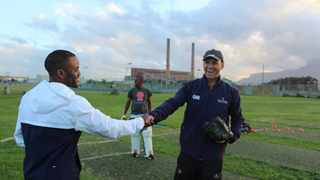 Former Proteas coach Gary Kirsten, speaking exclusively on The IOL Sports Show, says Temba Bavuma is going to be outstanding for South Africa.