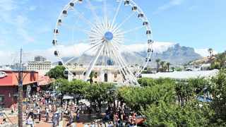 Tourism businesses want clarification on when borders will be reopened as the industry continues to suffer due to the lockdown. Picture: Henk Kruger/African News Agency