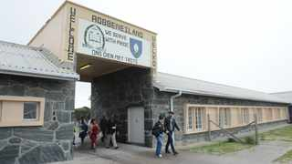 Robben Island Museum (RIM) has announced that it unable to sustain its annual bursary fund for the 2021 academic year after experiencing a 90% drop in visitors over the holiday season. Picture: Henk Kruger/ANA/African News Agency