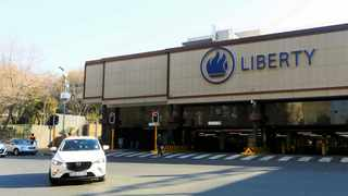 A South African captain of industry has passed: Liberty Holdings's founder Sir Donald Gordon. Photo: Simphiwe Mbokazi/African News Agency (ANA)