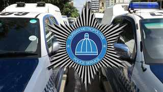 Durban metro spokesperson, Senior Superintendent Parbhoo Sewpersad, said the member has been identified and a full investigation is being conducted.