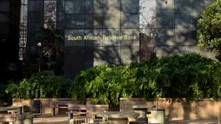 South Africa's Reserve Bank (SARB) said on Thursday it had imposed administrative sanctions on Deutsche Bank's Johannesburg arm after finding weaknesses in its money laundering control measures. Picture: Bongani Shilubane, ANA.