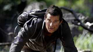 Bear Grylls has become known around the world as the most recognised face of survival and outdoor adventure.