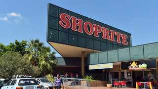 After a losing bet on the potential of economies across the African continent, South African retailers are in retreat to their home market - and their timing could hardly be worse. Photo: Oupa Mokoena/African News Agency (ANA)
