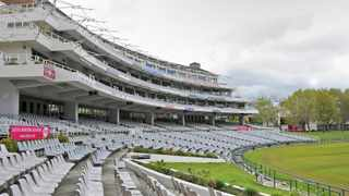 Development will soon be under way at Newlands Cricket Ground. Picture: Cindy Waxa