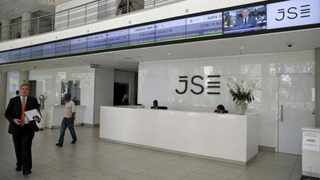 AYO is one of several listed companies that have been slapped with a fine and a public censure by the JSE, however, in the tech firm's case no fraud was perpetrated but simply because its results did not comply with the FRS.