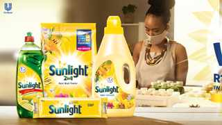 Sunlight is on a mission to offer support to some most important economic contributors in South Africa, female-owned small businesses. Photo: Supplied
