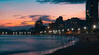 """The Mexican coastal city of Acapulco pulled a pair of controversial video ads Thursday touting the faded resort's reputation as an """"anything goes"""" tourism destination. Picture: N3otr3x/Pixabay"""